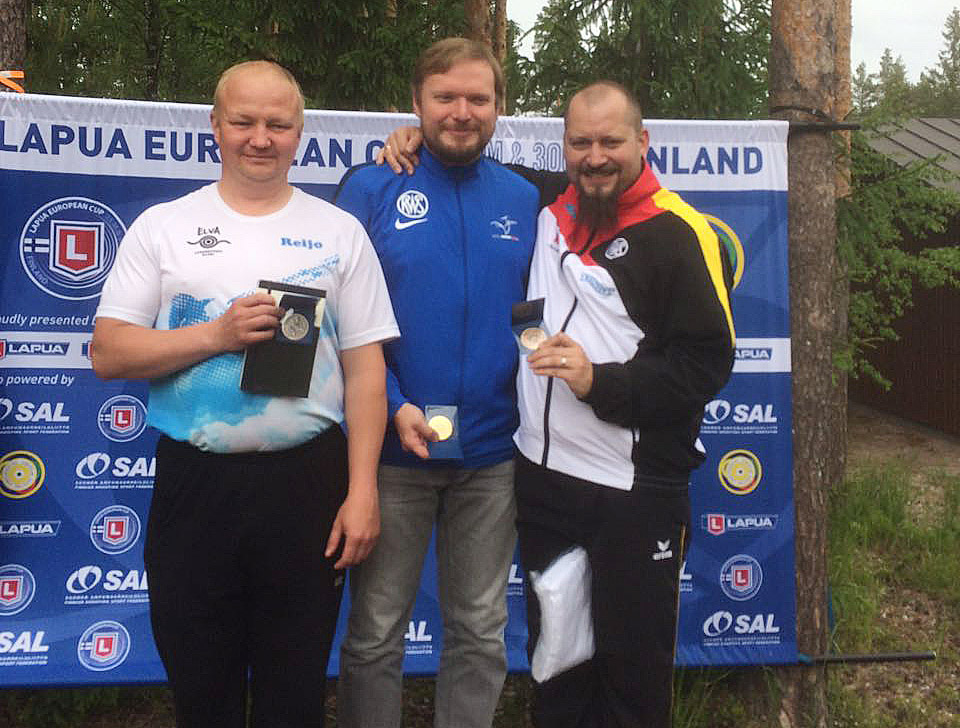 2017 europa cup finland trippel stephan