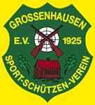 SSV Großenhausen